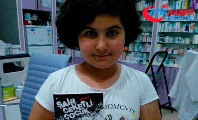 Başsavcıdan 'Rabia Naz' açıklaması: Delil araştırmasına devam ediliyor