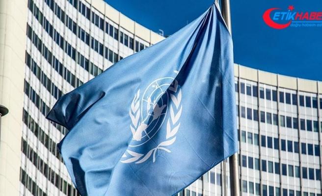 BM Soruşturma Komisyonu: İsrail'in ihlalleri savaş suçu kapsamına girebilir