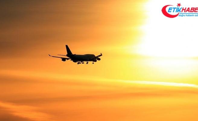 Emiliano Sala'yı taşıyan uçağın enkazı tespit edildi