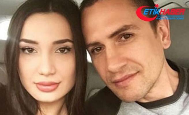Emre Aşık'ın avukatından açıklama: Yağmur Aşık'a boşanma davası açtık