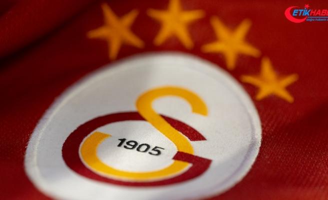 Galatasaray'ın saat değişikliği talebi kabul edilmedi