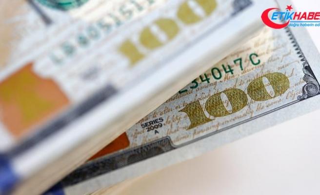 Hazine ve Maliye Bakanlığı: IMF'nin gündeme getirilmesinin hiçbir tutarlılığı yok