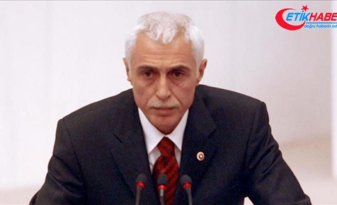HDP ve CHP, Şanlıurfa'da bağımsız aday Cevheri'yi destekleyecek