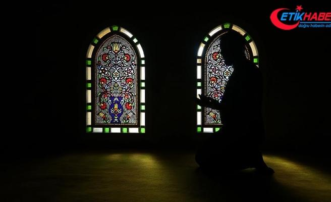 Hollandalı eski siyasetçi İslam karşıtı kitap yazarken Müslüman oldu