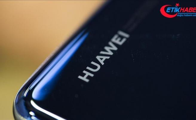 'Huawei, Turkcell için güvenilir bir iş ortağı'