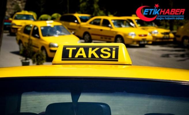 İstanbul'da toplu taşıma araçlarının yaş sınırları yükseltildi