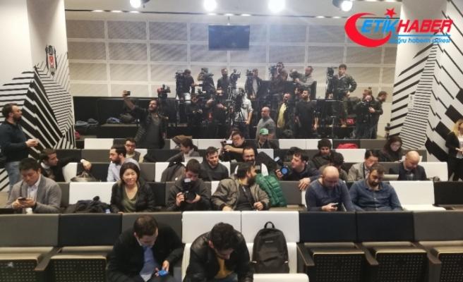 Japon basınından Kagawa'ya yoğun ilgi