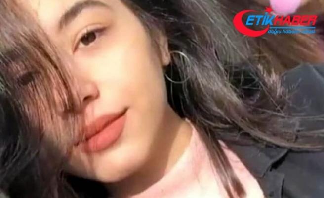 Liseli Melike, voleybol oynarken geçirdiği kalp krizi sonucu öldü