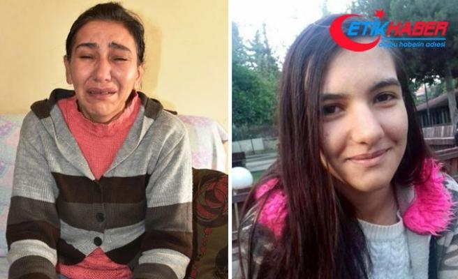Misafir ettikleri adamın 14 yaşındaki kızını kaçırdığı iddiasıyla şikayetçi oldu