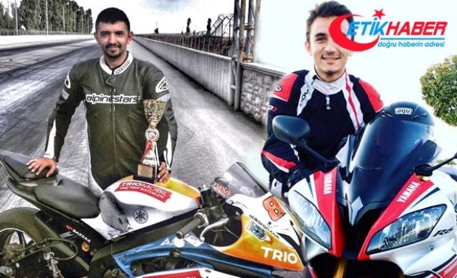 Motosikletli gençlerin öldüğü kazada sanık TIR sürücüsü beraat etti