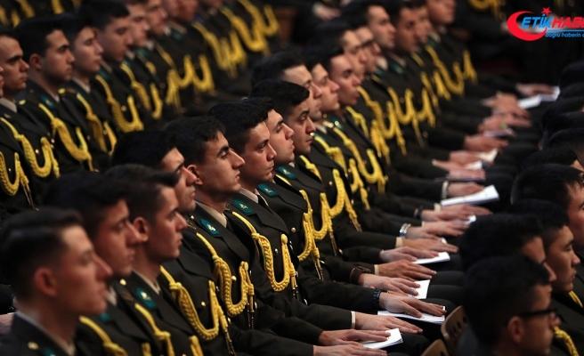 MSÜ Askeri Öğrenci Aday Belirleme Sınavı başvuruları sona eriyor