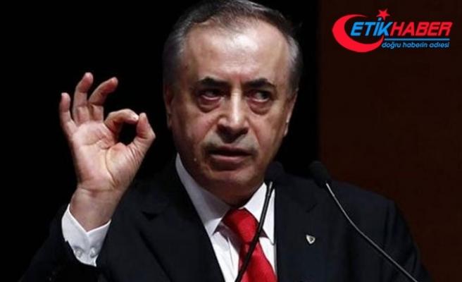 """Mustafa Cengiz: """"Trabzonspor yöneticilerinin verdiği tepkilere hak veriyorum"""""""