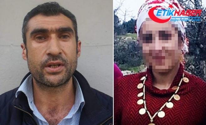 Oğlunu evlendirmek isterken 50 bin lira dolandırıldı
