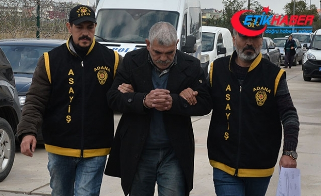 'Organize İşler 2: Sazan Sarmalı' filmi Adana'da gerçek oldu