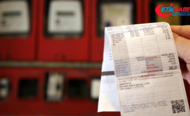 Otomatik fatura ödemesinde 'banka komisyonu' uyarısı