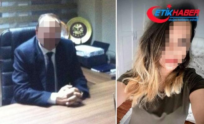 Özel kalem müdüründen hemşireye taciz iddiasında karar belli oldu