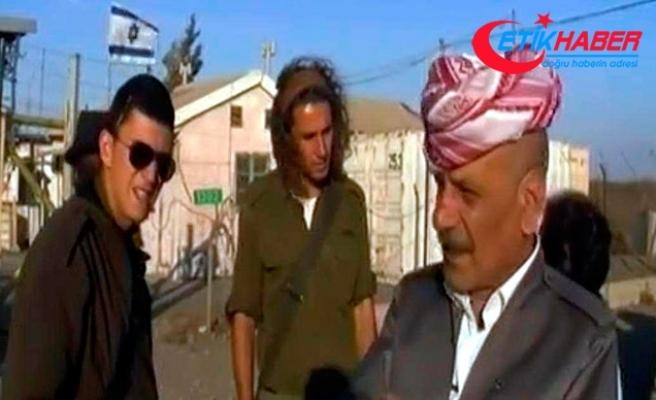 PKK/KCK'nın üst düzey ismi yakalandı