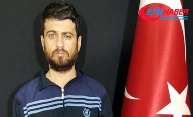 Reyhanlı saldırısının planlayıcısı Yusuf Nazik için karar günü