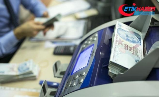 Sahte fatura ödeme merkezlerine dikkat