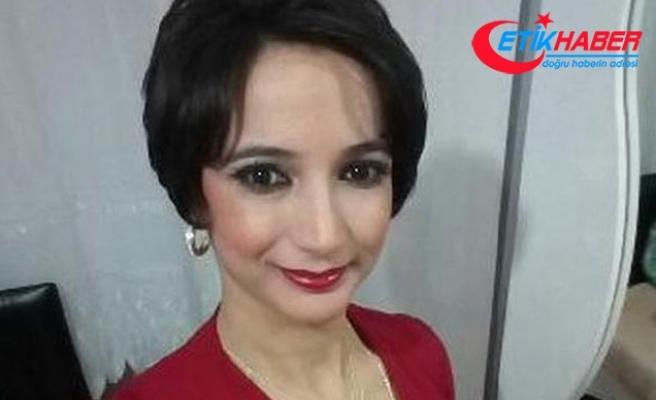 Selin, evinde tabancayla öldürüldü