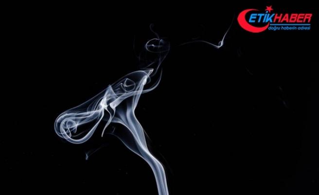 Sigarayı bırakan kamu personeli 'ödüllendirilecek'