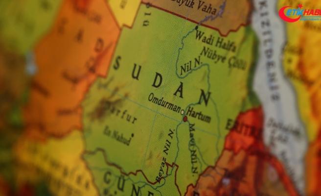 Sudan Savunma Bakanı: Devlet Başkanı El Beşir tutuklandı