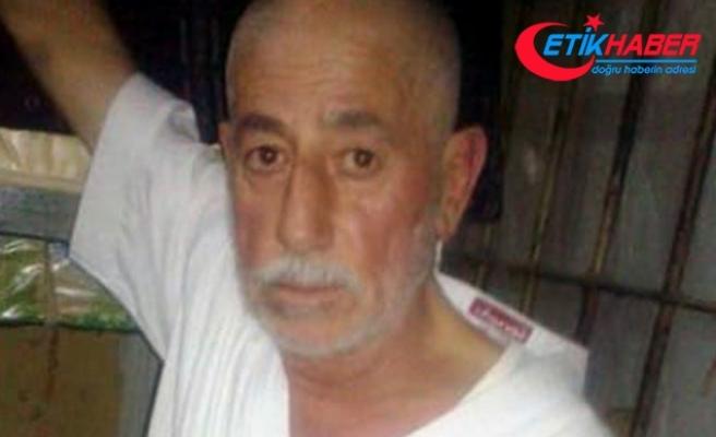 Suudi Arabistan'daki idam mahkumu Çiçek için Dışişleri Bakanlığı harekete geçti