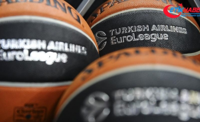 THY Avrupa Ligi'nde 22. hafta heyecanı başlıyor