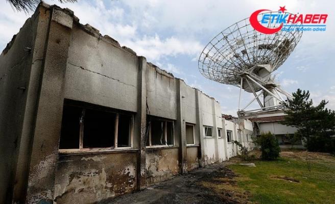 TÜRKSAT'ı işgal eden darbecilere rekor ceza onandı