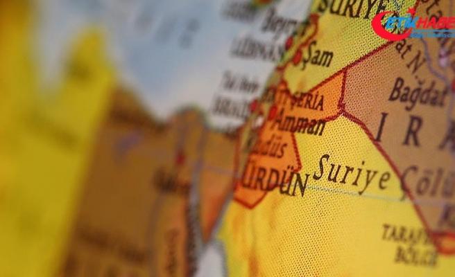 Ürdün Yemen'deki esir takası görüşmelerine yeniden ev sahipliği yapacak