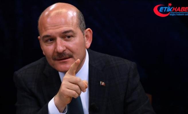'299 belediye meclis üyesi ve il genel meclis üyesi HDP ve PKK iltisaklı'
