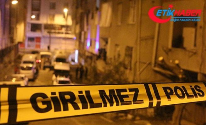 5 kişiyi öldüren saldırganın sorgudaki ilk ifadesi ortaya çıktı