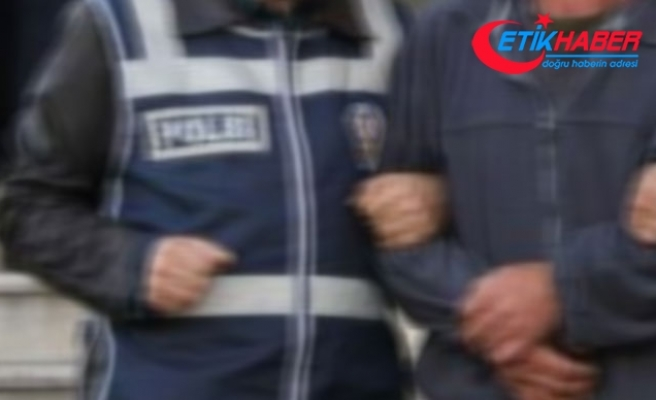 Adana'da 200 polisle aranan kişilere yönelik operasyon