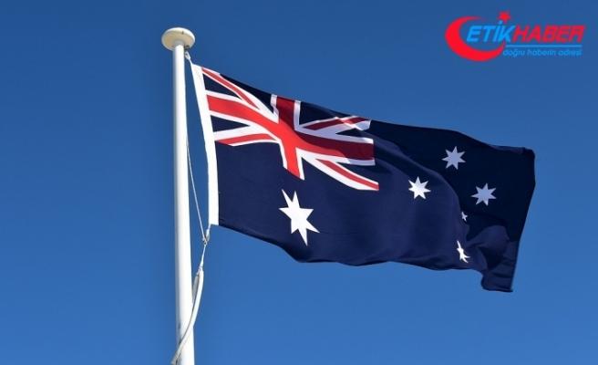 Avustralya aile içi şiddetten ceza alanlara vize vermeyecek