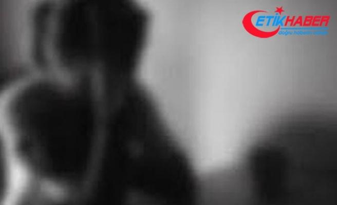Baldızının kızına cinsel istismara 10 yıl 5 ay hapis cezası