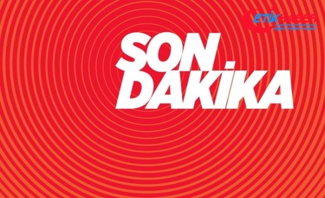 Beyoğlu'nda 5 katlı binada yangın: 4 ölü