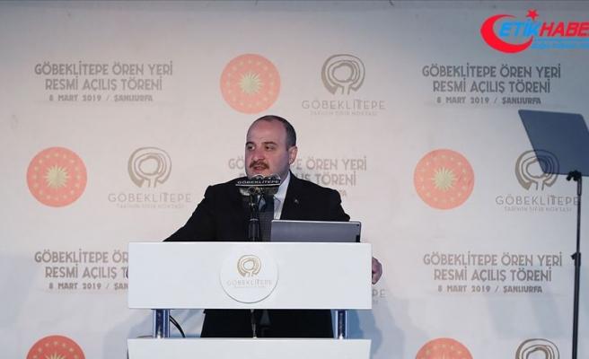 'CHP zihniyeti çıkıyor, Türkiye'nin 20 yıllık hayali Uzay Ajansını engellemek için uğraşıyor'