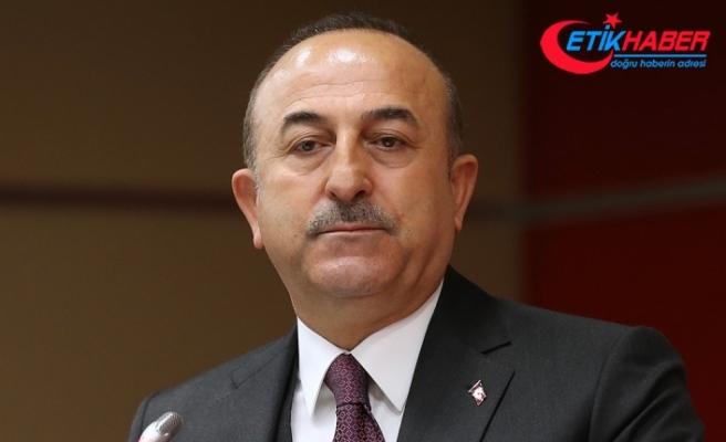 """""""PKK şehirlere bu şekilde sızmaya çalışıyor"""""""