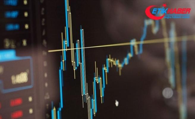 Döviz kurlarının hassas noktası swap piyasaları