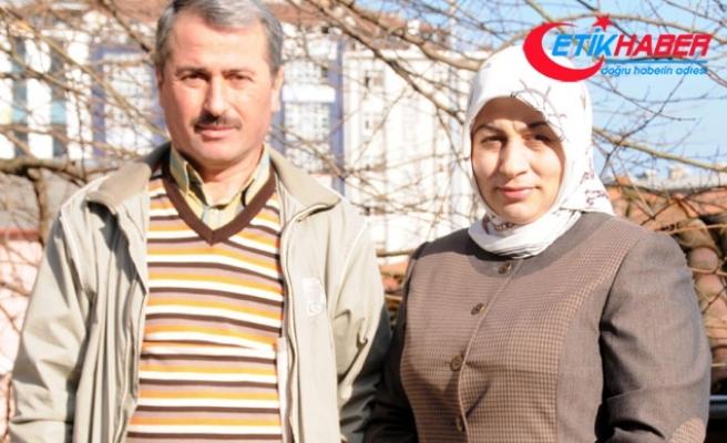 Eşi için yola çıktı; çeteyi çökertip, 70'e yakın Türk'ü cezaevinden kurtardı