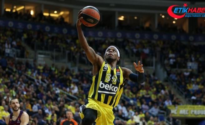 Fenerbahçe Beko, liderliği garantilemek için sahada