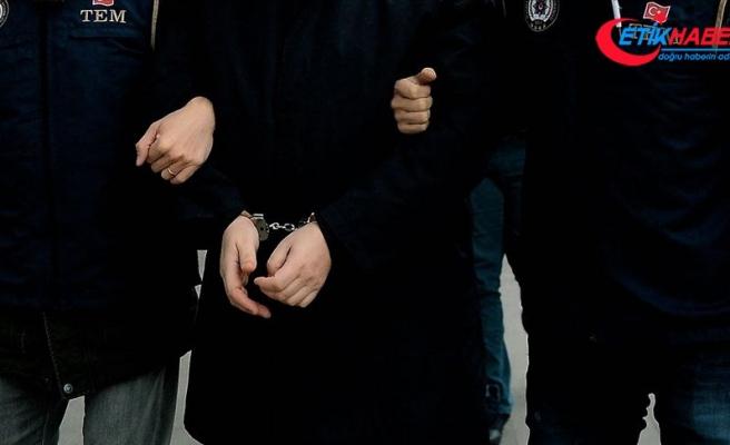 Yeni Zelanda'daki terör saldırısını övmüştü: Gözaltına alındı