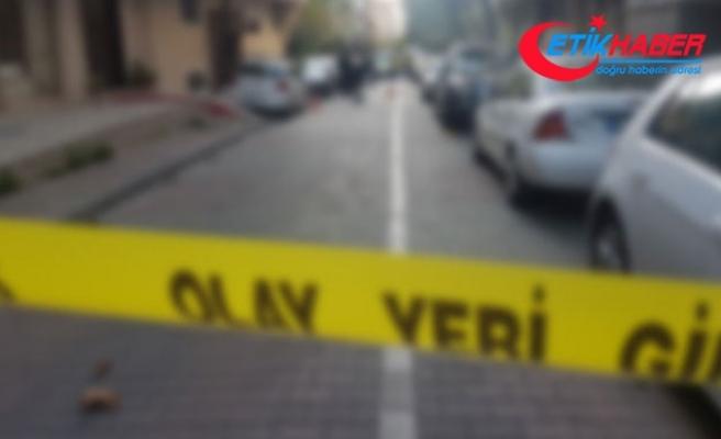 Hani'de husumetli aileler arasında kavga: 3 ölü, 4 yaralı