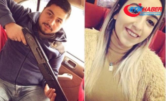 İstanbul'da dehşet: Öldürdüğü eşinin cesediyle tur attı