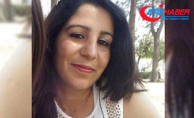 Kadın cinayeti davasında sanık avukatından 'basit cinayet' savunması