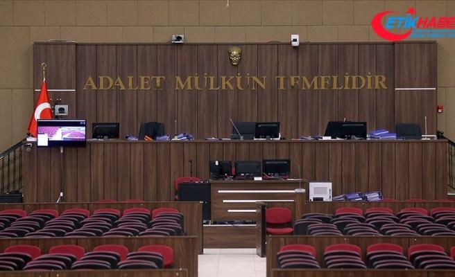 Mahrem imamdan darbe girişimi itirafı