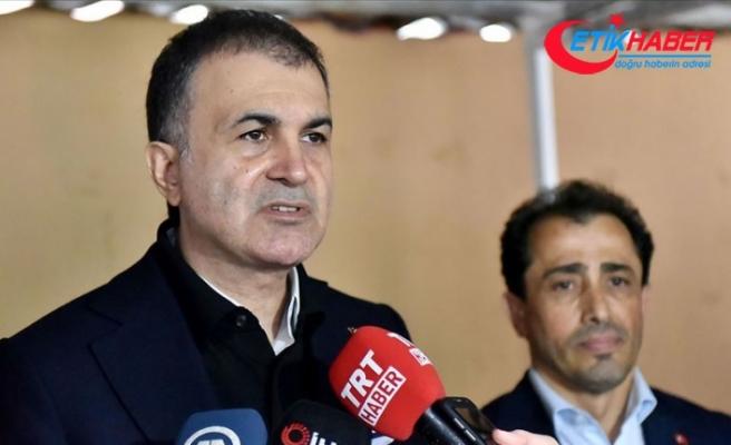 'Malatya'daki seçim kavgasının sorumluları cezalandırılacaktır'