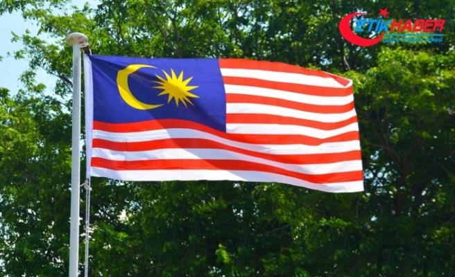 'Malezya başka ülkelerin iç işlerine karışmamaktadır'