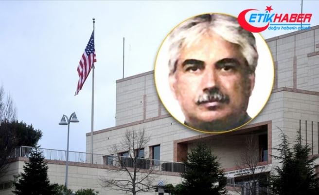 Metin Topuz'un tutukluluk halinin devamına hükmedildi