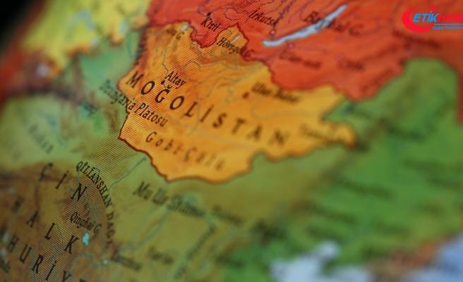 Moğolistan'da kamu yönetiminin eğitiminde Türk izi